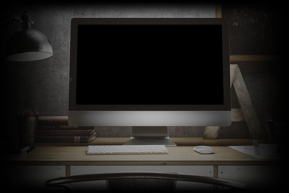desktop-dimmed